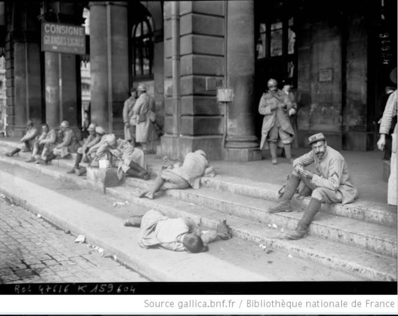 342 photos inédites de la Grande guerre !!! Gg79d10