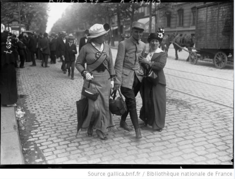 342 photos inédites de la Grande guerre !!! Gg8010