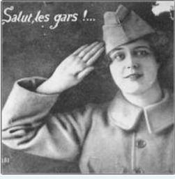 342 photos inédites de la Grande guerre !!! Gg810