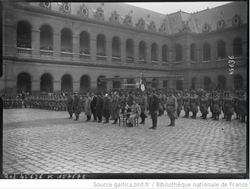 342 photos inédites de la Grande guerre !!! Gg8210