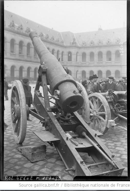 342 photos inédites de la Grande guerre !!! Gg8310