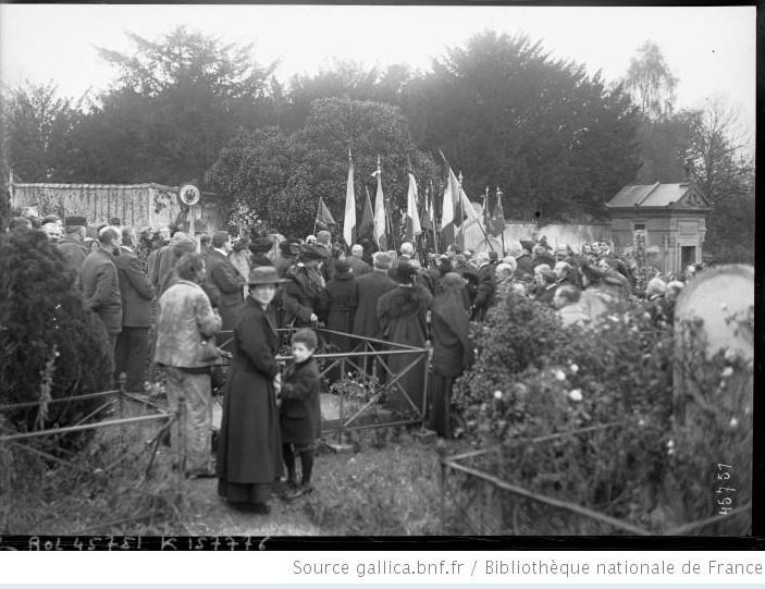 342 photos inédites de la Grande guerre !!! Gg8410