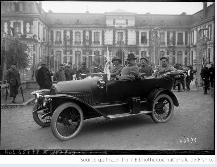 342 photos inédites de la Grande guerre !!! Gg8510