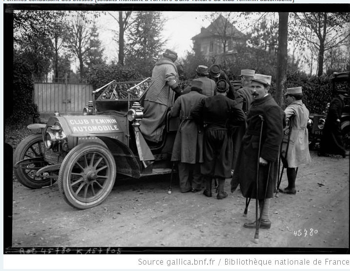 342 photos inédites de la Grande guerre !!! Gg8610
