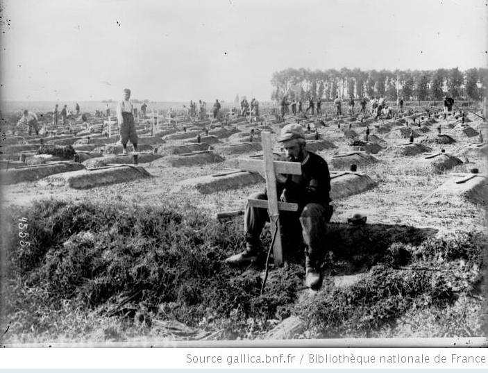 342 photos inédites de la Grande guerre !!! Gg8910