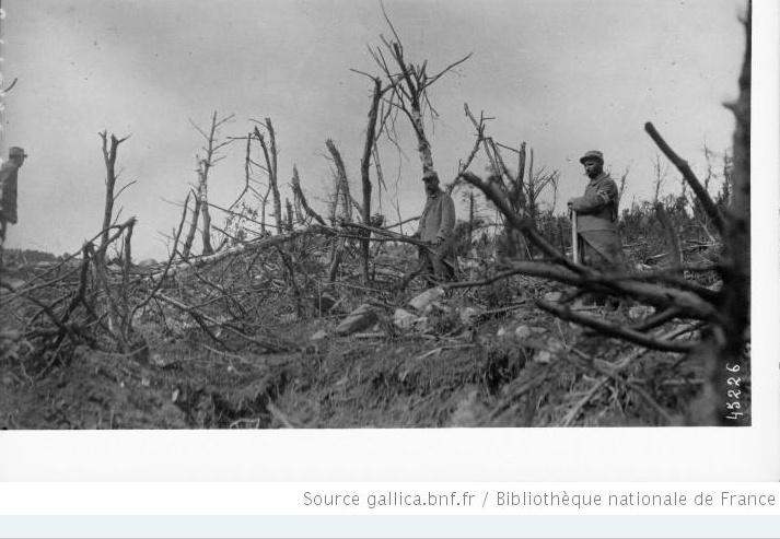 342 photos inédites de la Grande guerre !!! Gg9110