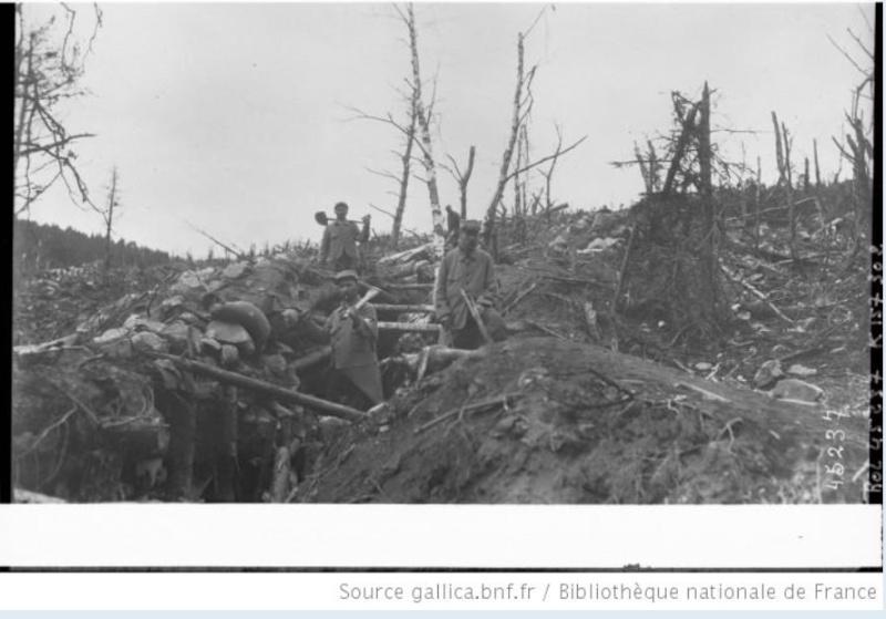 342 photos inédites de la Grande guerre !!! Gg9210