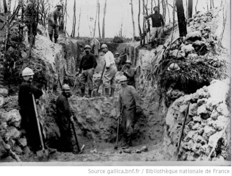 342 photos inédites de la Grande guerre !!! Gg9610
