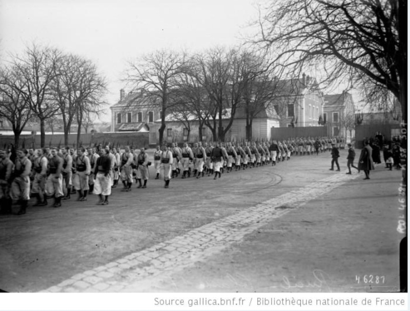 342 photos inédites de la Grande guerre !!! Gg9810