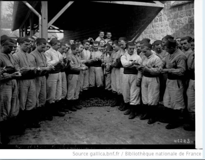 342 photos inédites de la Grande guerre !!! Gg98b10