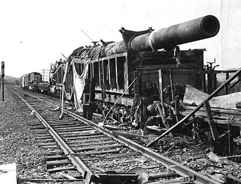 La bataille de Montélimar, août 1944. M310