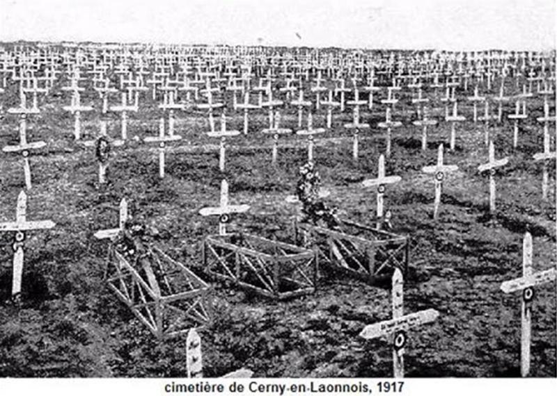Photos rares du net 1914-1918. P110