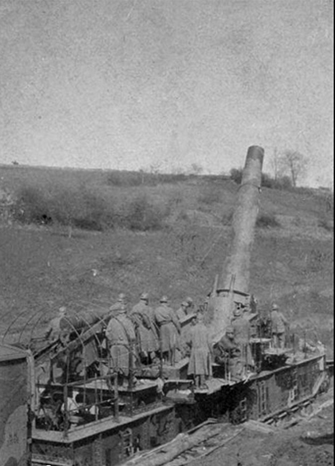 Photos rares du net 1914-1918. P1110