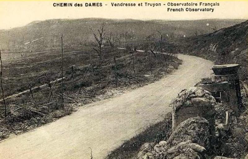 Photos rares du net 1914-1918. P12