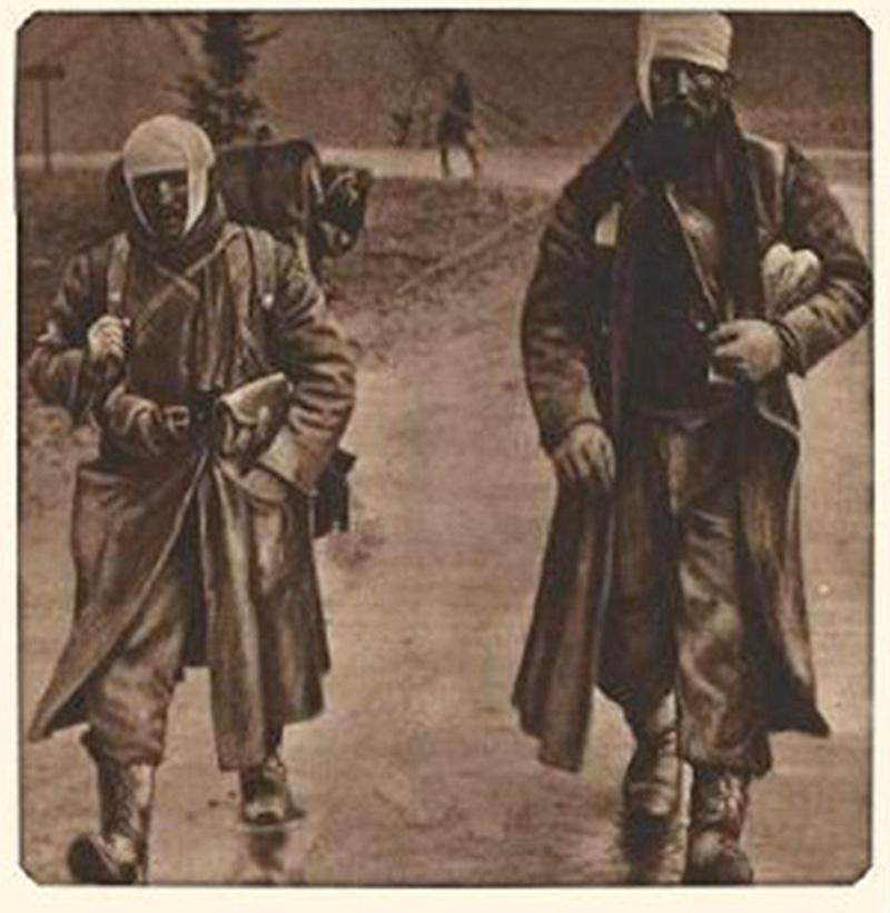 Photos rares du net 1914-1918. - Page 2 P1410