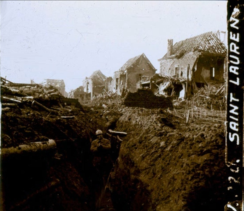 Photos rares du net 1914-1918. - Page 2 P2510