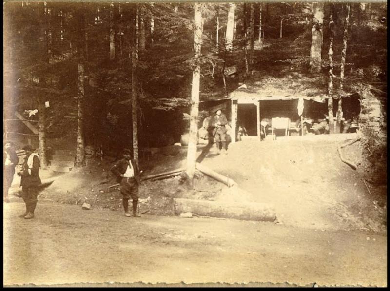 Photos rares du net 1914-1918. - Page 3 P5210