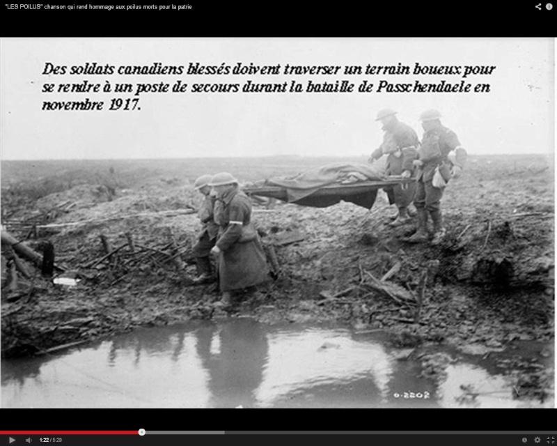 Photos rares du net 1914-1918. P810