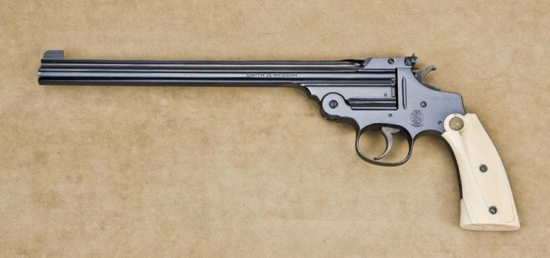 Cerfa et revolver 87876510
