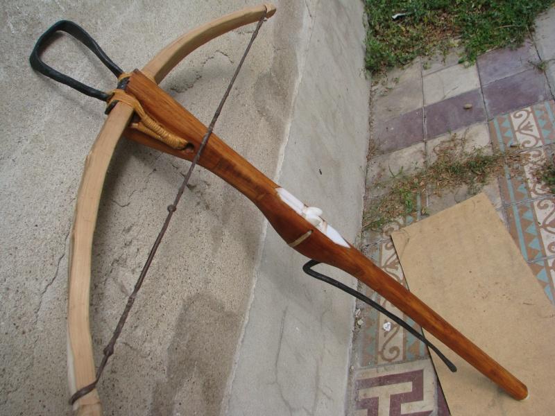 classical era crossbow _00210