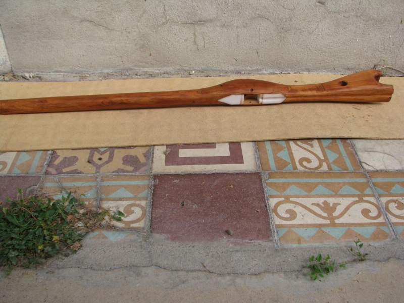 classical era crossbow Arbale11