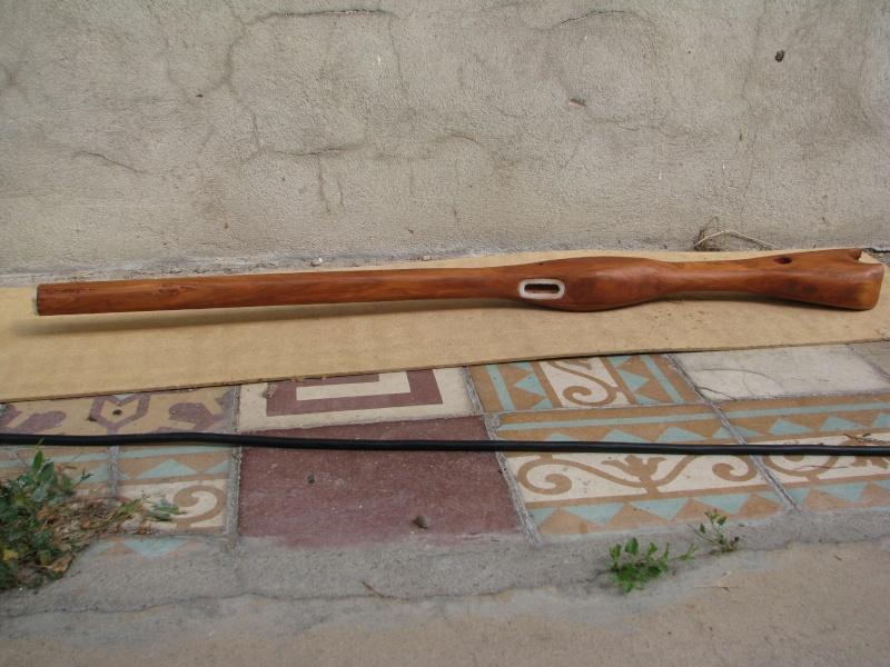 classical era crossbow Arbale12