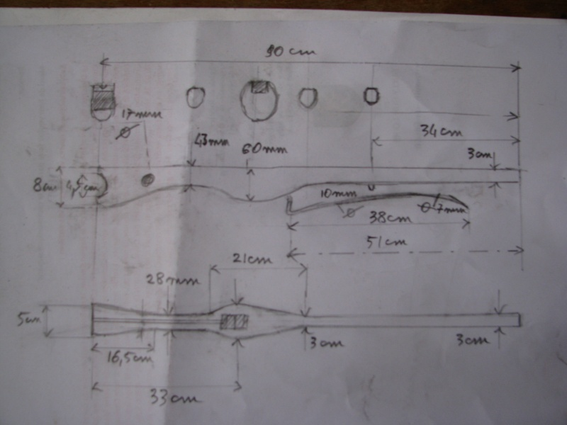 classical era crossbow - Page 2 Cotes_10