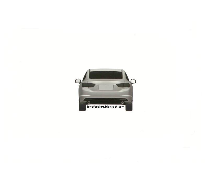 2015 - [Honda] Spirior M674db14