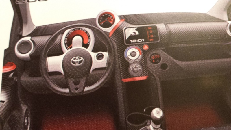 [Présentation] Le design par Toyota T5_210