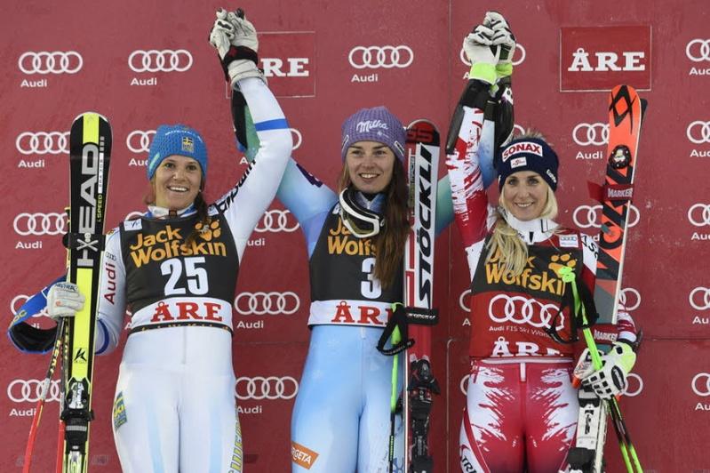 Le topic du ski et des sports d'hiver V2 - Page 70 Ski_ar10