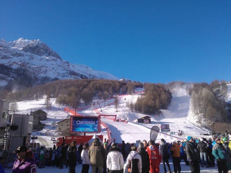 Le topic du ski et des sports d'hiver V3 - Page 5 Val10