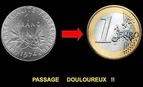 juste pour rire  Eur110