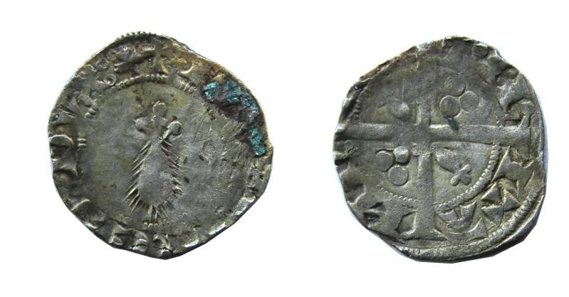 Demi-gros de Jean IV Monfort pour la Bretagne Image310