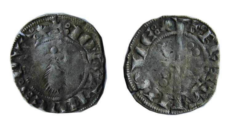 Demi-gros de Jean IV Monfort pour la Bretagne Image510