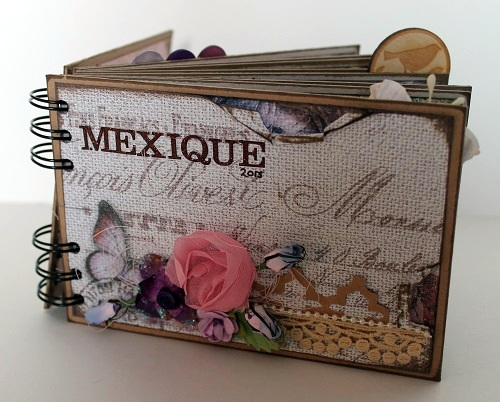 Kit du mois : French Heritage Img_0017