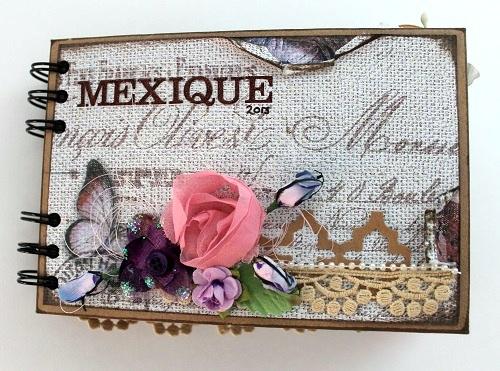 Kit du mois : French Heritage Img_0018