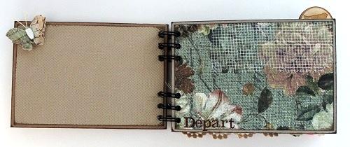 Kit du mois : French Heritage Img_0019