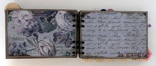 Kit du mois : French Heritage Img_0024