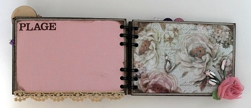 Kit du mois : French Heritage Img_0025