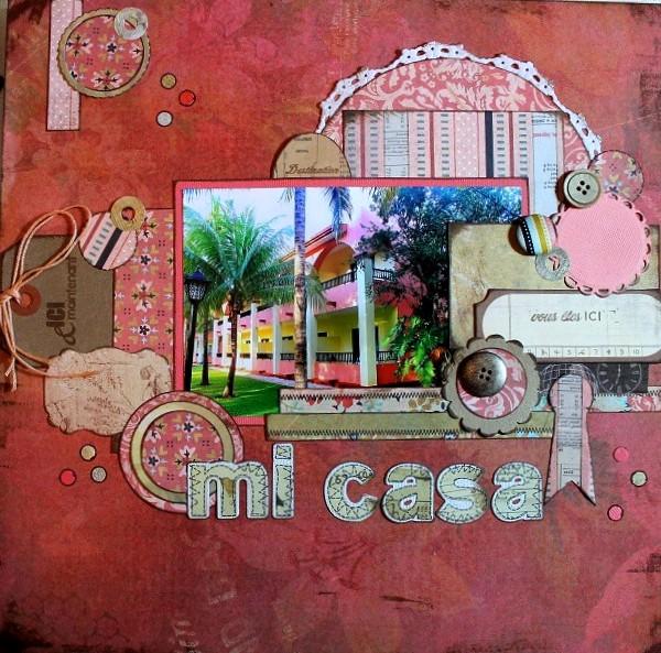 Kit du mois - Lucille Mi_cas10