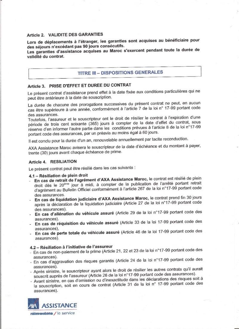 étrangers - AXA : assistance des résidents étrangers au Maroc 13321712