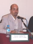 """05/12 - Université populaire du patrimoine : """"les découvertes archéologiques  de l'époque médiévale au Maroc"""" par Abdellah FILI Addell10"""