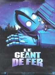 """13/12 - ciné-jeunesse : """"Le géant de fer"""" Le_gya10"""
