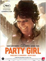 "04/12 - cinéma : ""Party girl"" Party_10"