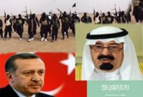 La Turquie prête à déclencher un conflit avec la Syrie... 70564210