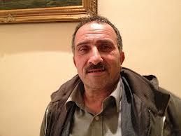 L'enlèvement de Hervé Gourdel est-il monté de toutes pièces par les services secrets français? Ali_za11