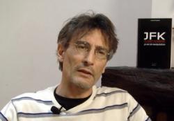 pierre - 11 Septembre : le documentaire des architectes fait un carton à la télévision Arton210