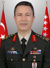 La Turquie prête à déclencher un conflit avec la Syrie... Hulusi10