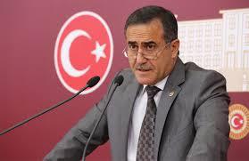 La Turquie prête à déclencher un conflit avec la Syrie... Ihsan_10