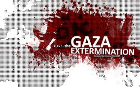 hitler - Est-ce le plan de Feiglin, un admirateur d'Hitler, qui est en cours à Gaza ? Images17